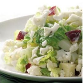 cauliflowersalad